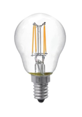 Filamentlamput