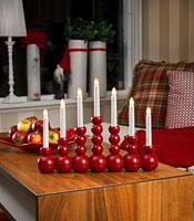 Joulu- ja koristevalot
