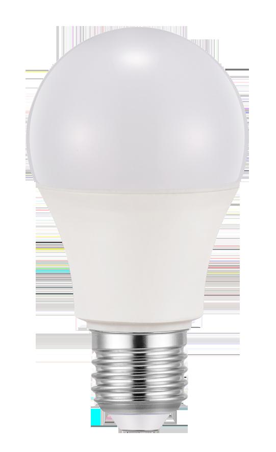 3-step lamput