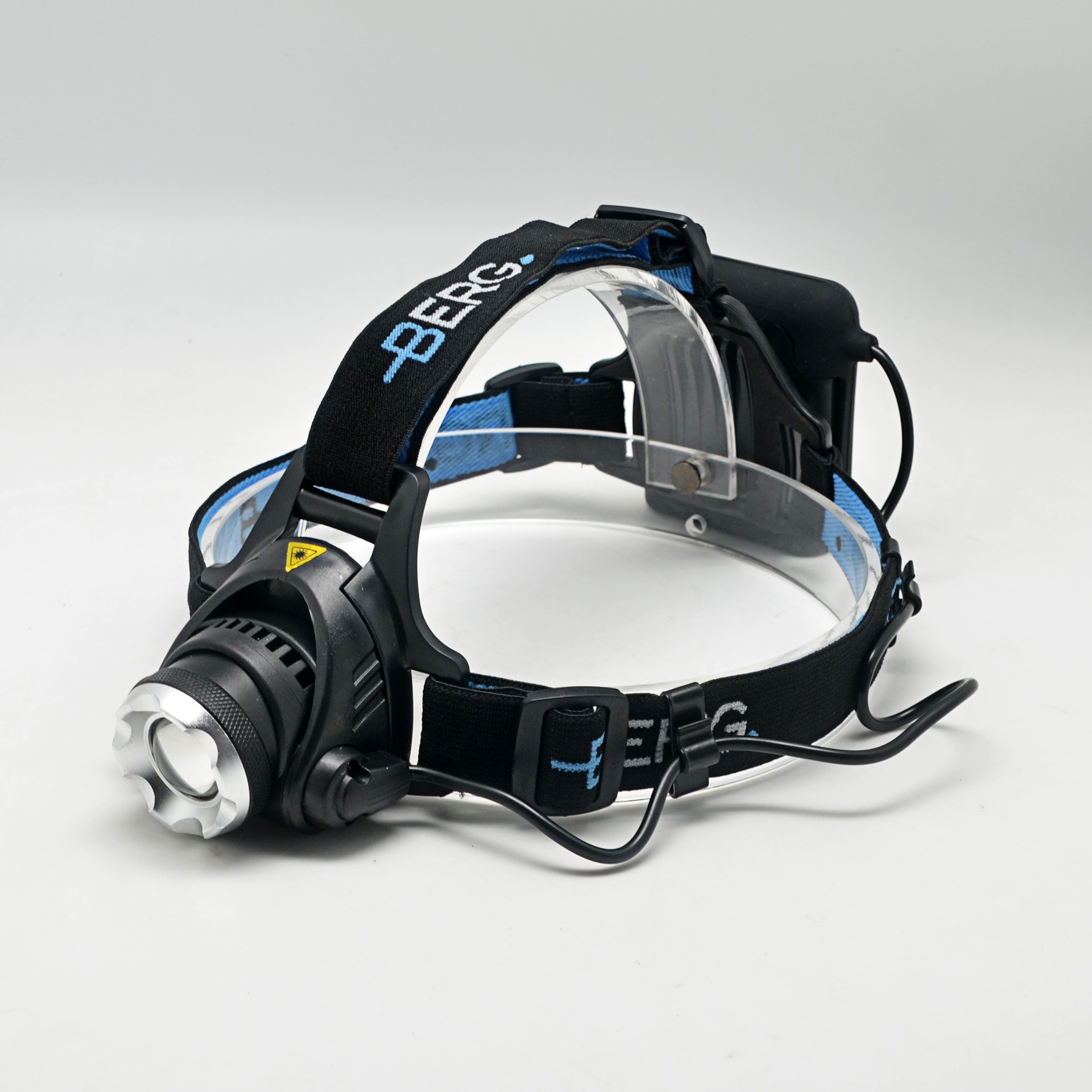Taskulamput, otsavalot ja riistakamerat